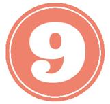 9 (1)