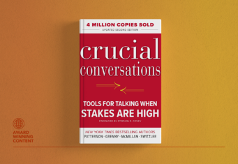 Crucial-Conversations-1450x1000