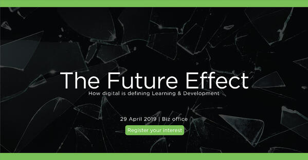 future effect_final