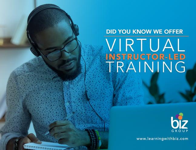 VirtualInstructor-socials-03
