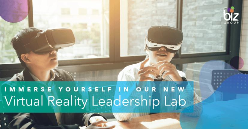 virtual reality campaign4-1
