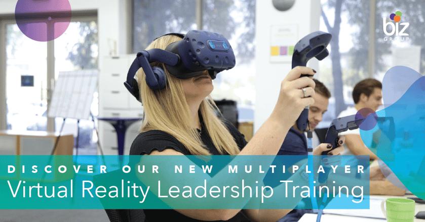virtual reality campaign1