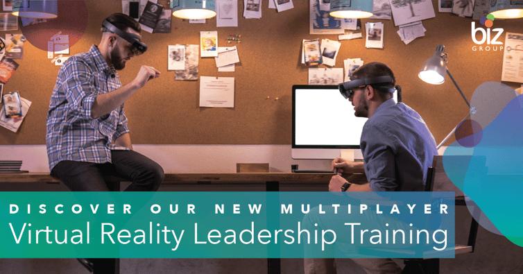 virtual reality campaign2