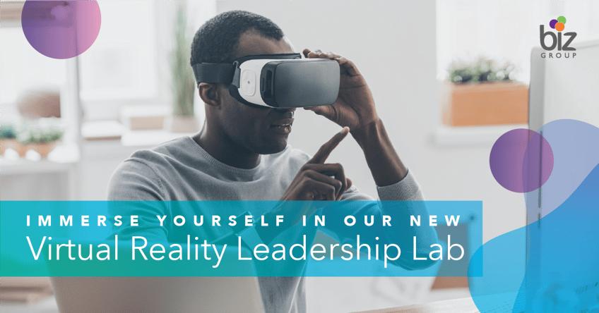 virtual reality campaign3